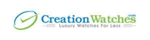 Creation Watches